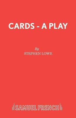 Cards - Acting Edition S. (Paperback)