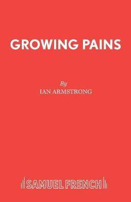 Growing Pains - Acting Edition S. (Paperback)