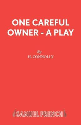 One Careful Owner - Acting Edition S. (Paperback)