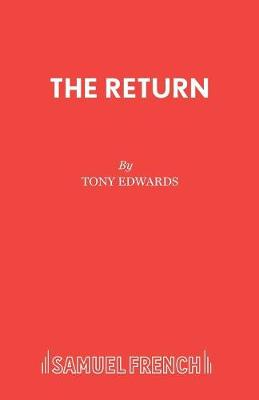 The Return - Acting Edition S. (Paperback)