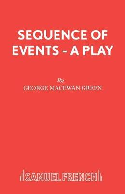 Sequence of Events (Paperback)