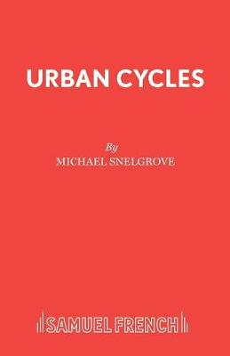 Urban Cycles - Acting Edition S. (Paperback)