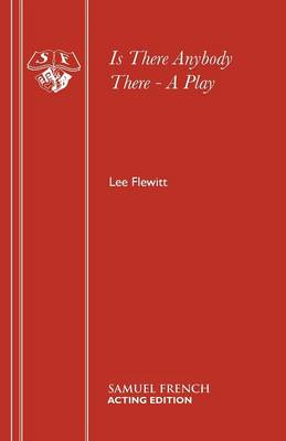 Is There Anybody There? (Paperback)