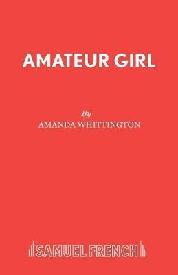 Girl amateur The Amateur