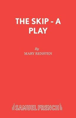 The Skip - Acting Edition S. (Paperback)