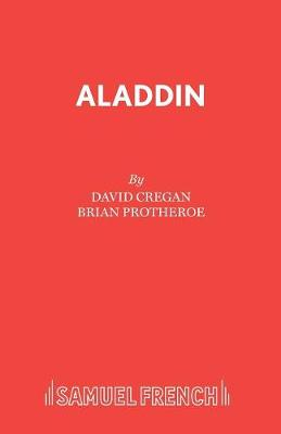 Aladdin: Musical - Acting Edition S. (Paperback)