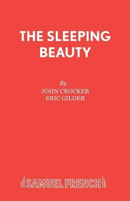 Sleeping Beauty: Pantomime (Paperback)