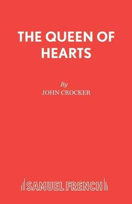 Queen of Hearts: Pantomime - Acting Edition S. (Paperback)