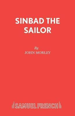 Sinbad the Sailor (Paperback)