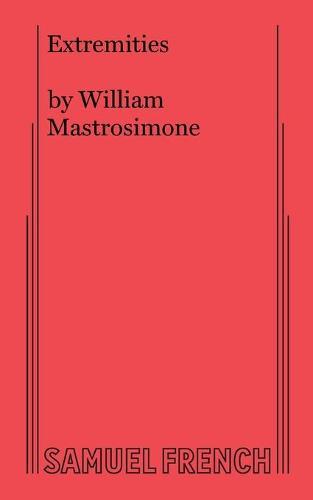 Extremities (Paperback)