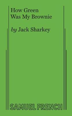How Green Was My Brownie (Paperback)