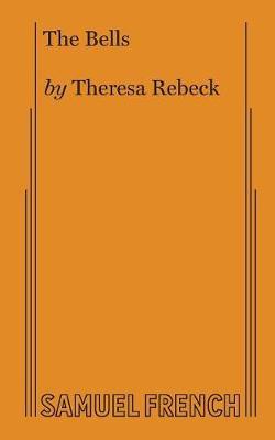 The Bells (Paperback)