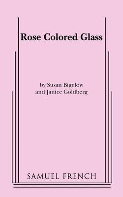 Rose Colored Glass (Paperback)