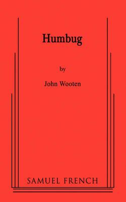 Humbug (Paperback)