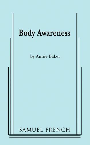Body Awareness (Paperback)