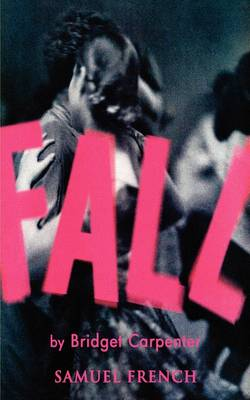 Fall (Paperback)
