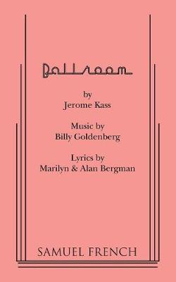 Ballroom - French's Musical Library (Paperback)
