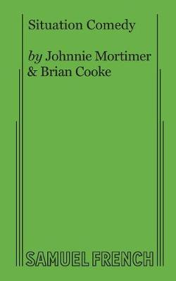 Situation Comedy (Paperback)