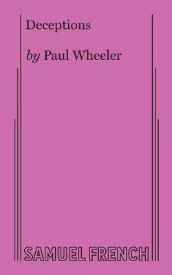 Deceptions (Paperback)