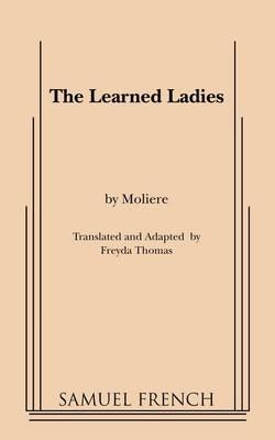 Learned Ladies (Paperback)