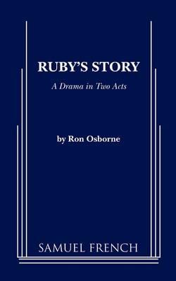 Ruby's Story (Paperback)