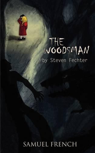 The Woodsman (Paperback)