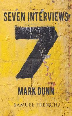 Seven Interviews (Paperback)