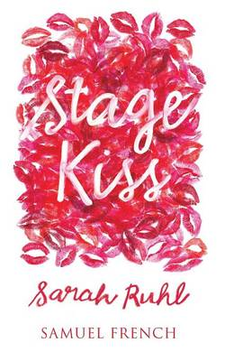 Stage Kiss (Paperback)
