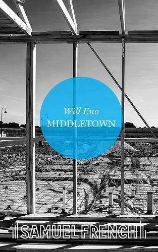Middletown (Paperback)