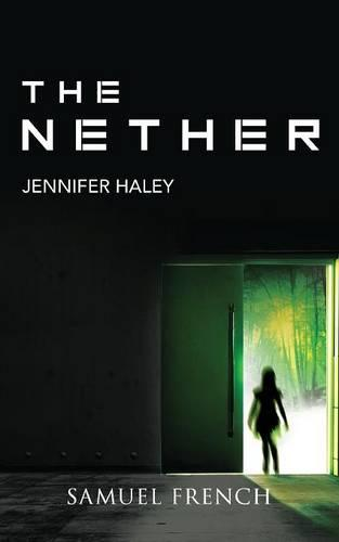 The Nether (Paperback)
