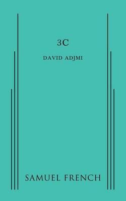 3c (Paperback)