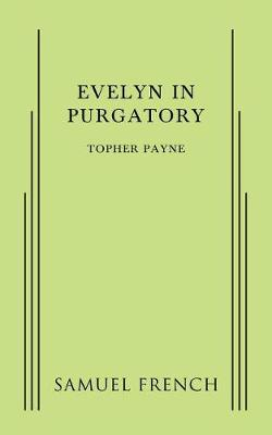 Evelyn in Purgatory (Paperback)
