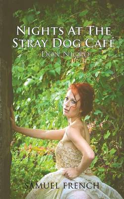 Nights at the Stray Dog Cafe (Paperback)