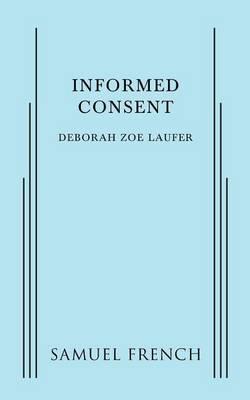 Informed Consent (Paperback)