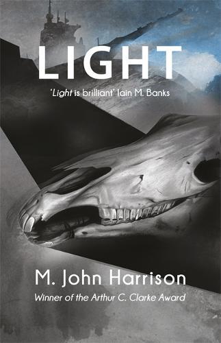 Light - S.F. Masterworks (Paperback)