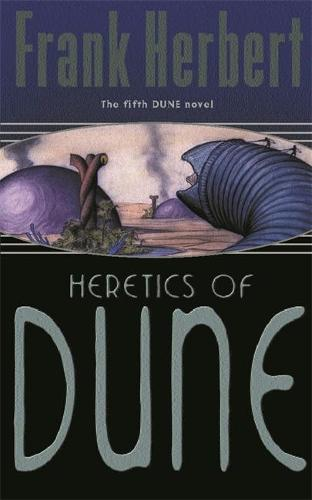 soft science fiction in frank herberts dune In the history of science fiction, there have been a number of high-concept works that cut through the trappings of pulp sci is frank herbert's dune set many thousands of years in the future, it's a simple tale of two great royal houses engaged in a struggle to control the most.