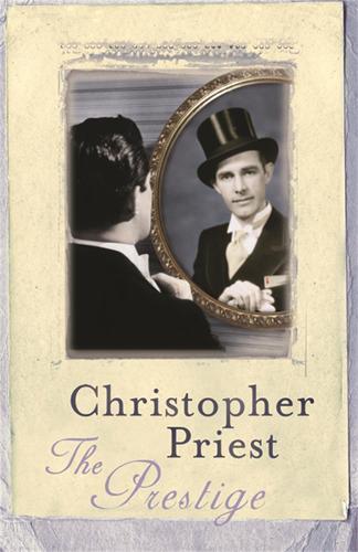 Priest prestige free the christopher download ebook