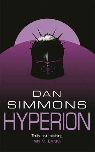 Hyperion - S.F. Masterworks (Paperback)
