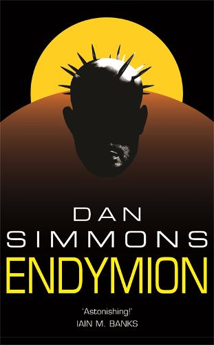 Endymion - Gollancz S.F. (Paperback)