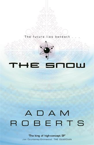 The Snow - Gollancz S.F. (Paperback)