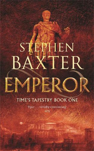 Emperor - Gollancz S.F. (Paperback)