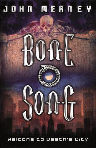 Bone Song - Gollancz S.F. (Paperback)
