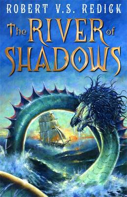 River of Shadows (Paperback)