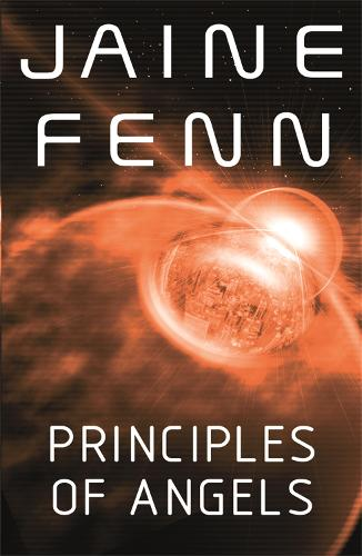 Principles of Angels (Paperback)