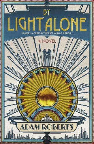 By Light Alone (Paperback)