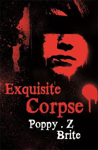 Exquisite Corpse (Paperback)