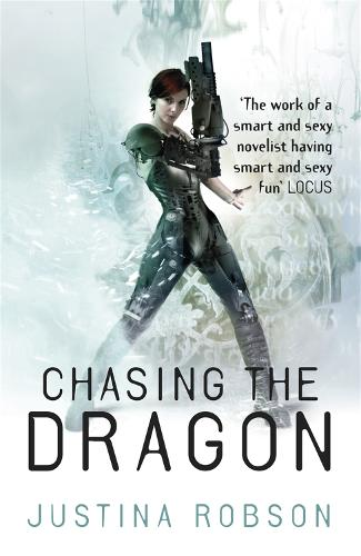 Chasing the Dragon: Quantum Gravity Book Four - Quantum Gravity (Paperback)