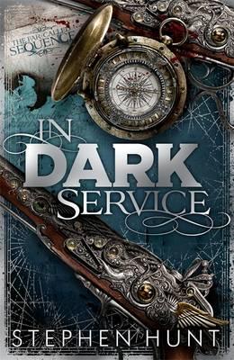 In Dark Service (Paperback)