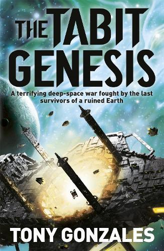 The Tabit Genesis (Paperback)