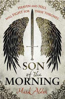Son of the Morning (Paperback)